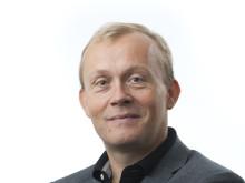 Jesper Brydesen