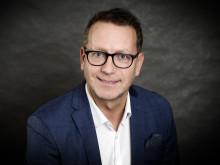 Jens Sand Andersen