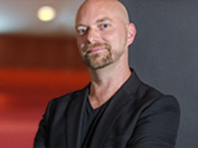 Andreas Hallgren