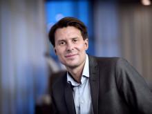 Martin Jonsson Tibblin