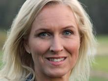 Mia Berglund