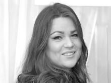 Anna Kihlberg