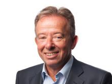 Andreas Viseth