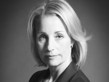 Kristina Uhrgård