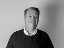 Björn Bergström