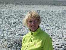 Charlotte Hellgren