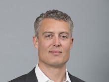 Lucas Kuehner