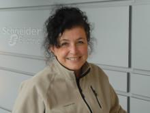 Stefania Righetti Nilsen