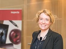 Pernilla Utterström