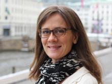 Stadsbyggnadskontoret - Christina Terfors