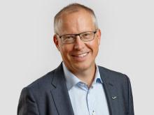 Håkon Mageli