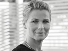 Kristin Blidner