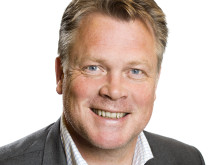 Stadsrevisionen - Jan Lindblom