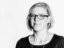 Ann Vikström