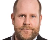 Tobias Eriksson