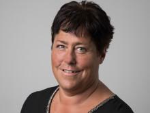 Camilla Kauffeldt