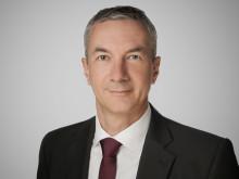 Volker Kunz