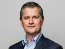 Christer Farstad