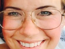 Sara Marmsjö