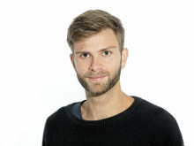 Fredrik Bröndum