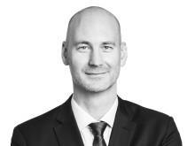 Erik Skalin