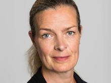 Cecilia von Schantz