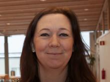 Jessica Sjögren