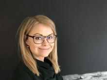 Kristina Lidén
