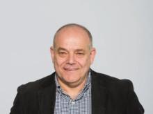 Mikael Santoft