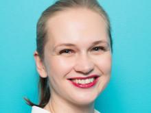 Katja Efron