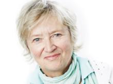 Susanne Hertz