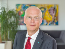 Jörgen Mark-Nielsen
