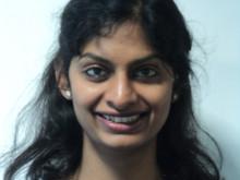 Prarthana Rao