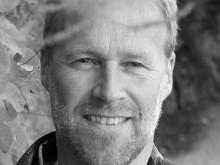 Anders Stenström