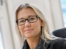 Cecilia S. Aldén