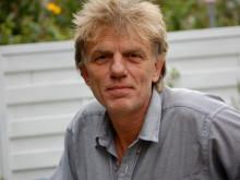 René Bo Hansen