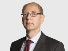 Timo Mäkelä