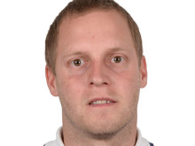 Jonathan Fredberg