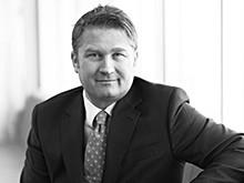 Thomas Gustafsson