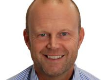Patrik Löhmus