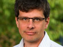 Erik Kjellström