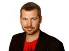 Olle Lidgren