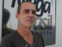 Patrick Ribeiro