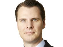 Johan Tärnstedt