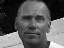 Bjørn Grydeland