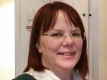 Ann-Sofie Fredriksson