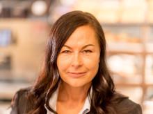 Eva Österberg