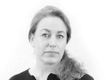 Mathilda Sommelius