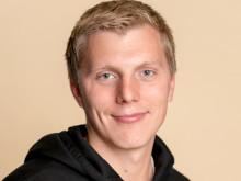 Rikard Aspegren