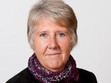 Maria Hjelm